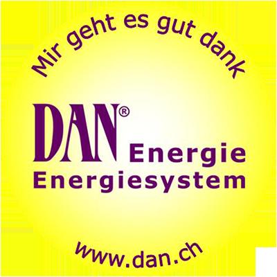 Seminare DAN Energie